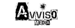 Avisso Media Ltd