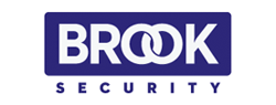 Brook Security Ltd