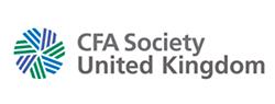 CFA UK