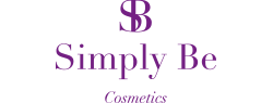 Simply Be Cosmetics