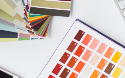 What is it really like to be a graphic designer?