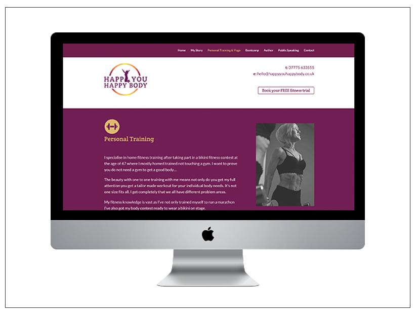 HYHB website