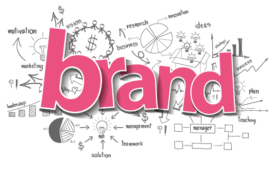 Brand Goals