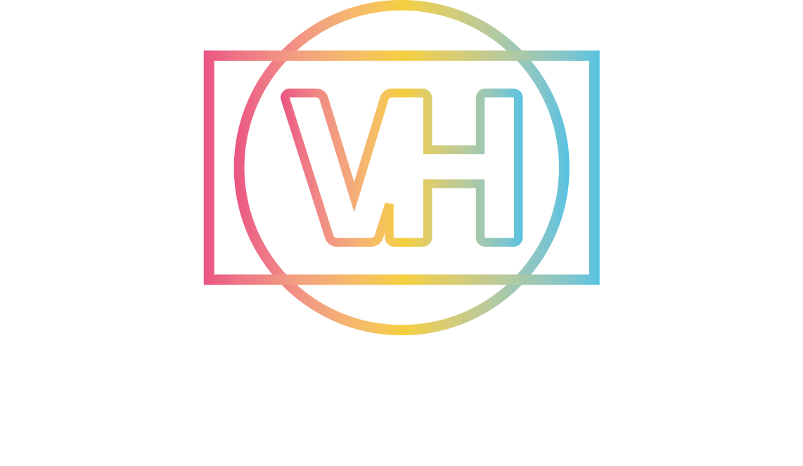 The Visibility Hub