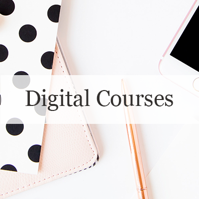 Digital Courses